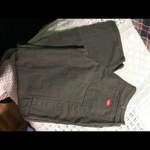 Men's Dickies jeans